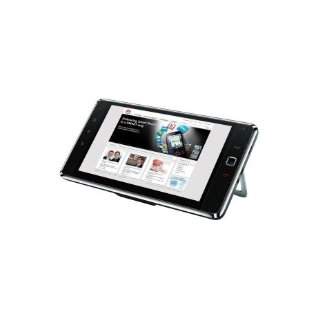 "Tablet Huawei Ideos S7 7"" 3G Telèfon GSM WIFI GPS"