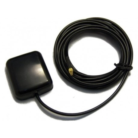 External GPS Antenna for Tramigo T22