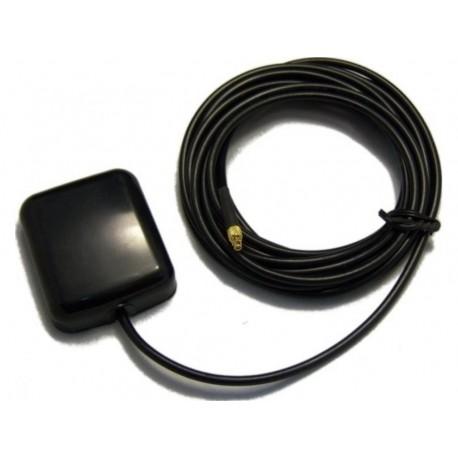 Antena Externa GPS para Tramigo T22