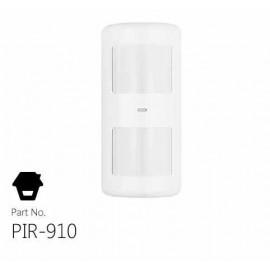 Detector PIR volumétrico interior PIR-900