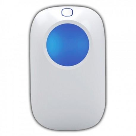 LLavero de proximidad (TAG) par alarma MSHOME G5