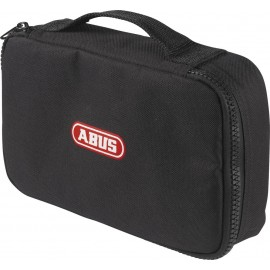 Transport bag ABUS
