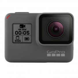 Camara Video GOPRO HERO 5