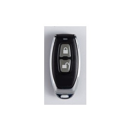 Wafu keyless RF Remote for model WF-010 433 Mhz