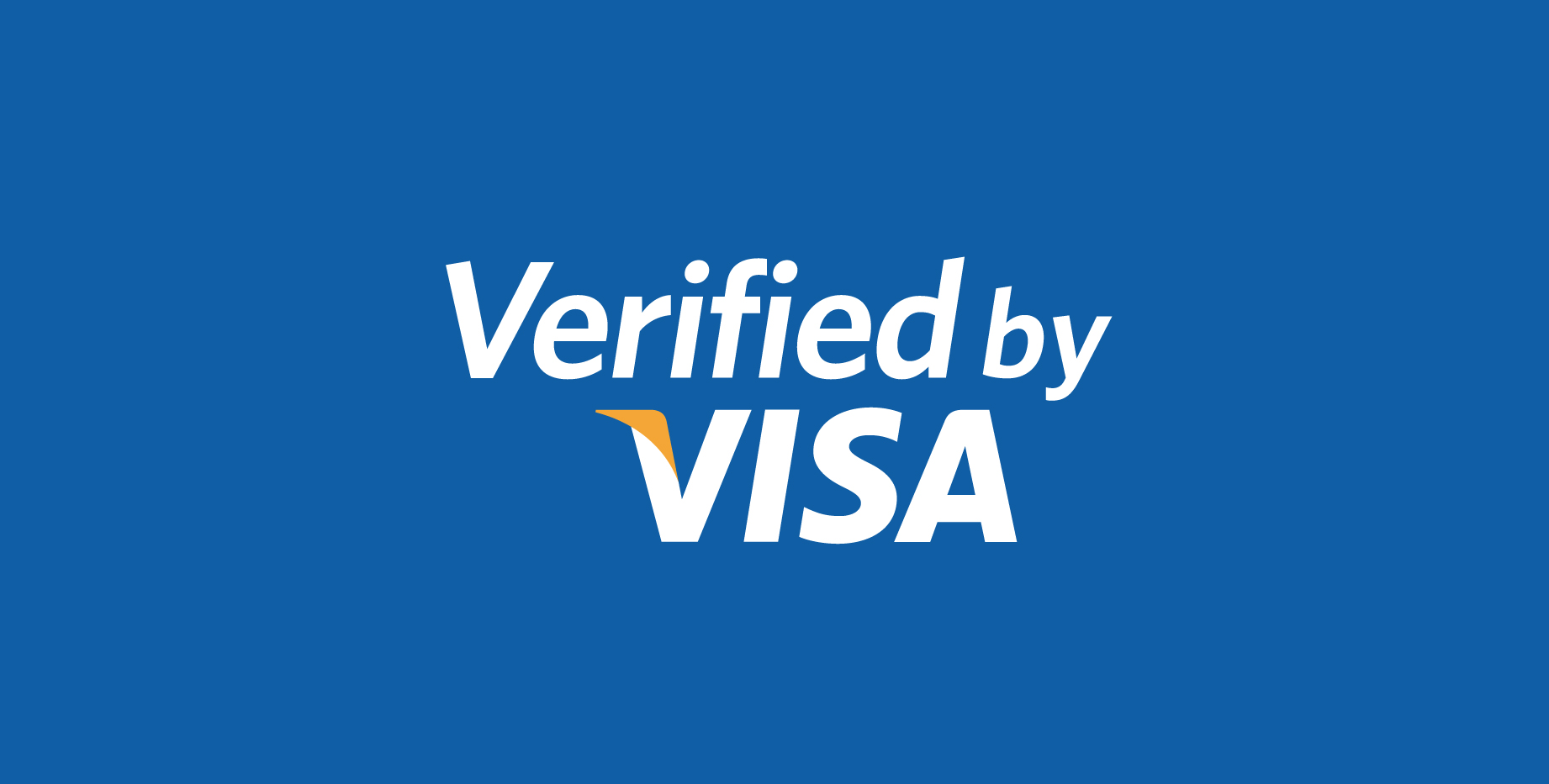 LOGO VERIFIED BY VISA.jpg