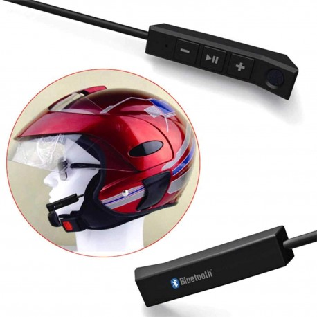 Hands Free intercom bluetooth Motorbike MSB3
