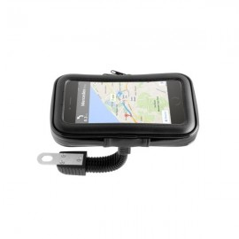 Support compatible withTOMTOM works with GO 540 550 740 750 940 950