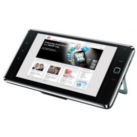 "Tablet Huawei Ideos S7 7"" 3G Teléfono GSM WIFI GPS"
