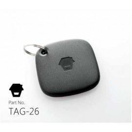 TAG RFID for MSHOME G5 Alarm