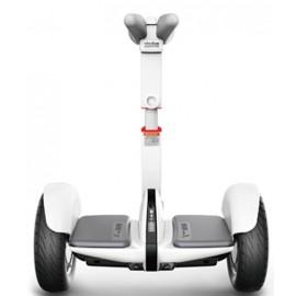 Segway Mini Ninebot Pro White