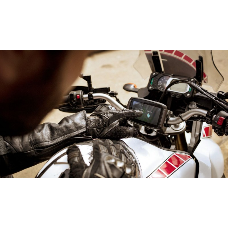tomtom rider 420 europe 45 countries all time maps